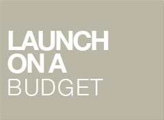 launch-on-budget
